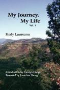 My Journey, My Life Vol. 1