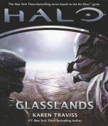 Glasslands (Halo (Audio)) [Audio]