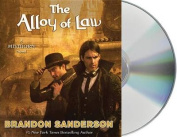 The Alloy of Law [Audio]