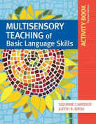 Multisensory Teaching of Basic Language Skills Activity Book