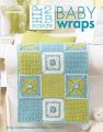 Hip 2 B Square Baby Wraps