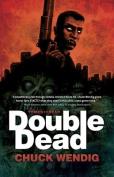 Double Dead