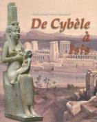 de Cybele a Isis [FRE]