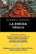 Virgilio [Spanish]