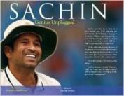 Sachin: The Genius Unplugged
