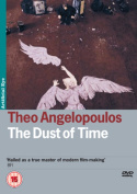 The Dust of Time [Region 2]