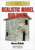 Realistic Model Buildings [Regions 1,4]