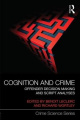 Cognition and Crime