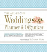 The Wedding Planner and Organizer