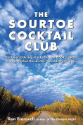 Sourtoe Cocktail Club