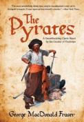 Pyrates