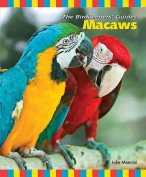 Macaws (Birdkeepers' Guides)