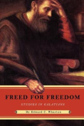 Freed for Freedom