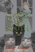 Ghost Cats of the South