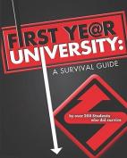 First Year University