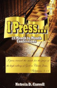 I Press
