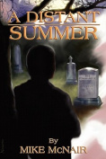 A Distant Summer