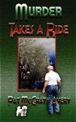 Murder Takes a Ride
