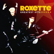 Greatest Hits Roxette