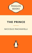 The Prince (Popular Penguins)