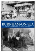 The Book of Burnham-on-Sea