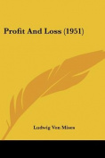 Profit and Loss (1951)