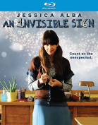 An Invisible Sign [Region 1]