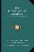 The Physicians of Myddvai