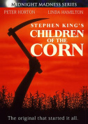 Children of the Corn [Region 1]