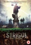 Strigoi - The Undead [Region 2]