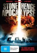 Stonehenge Apocalypse [Region 4]