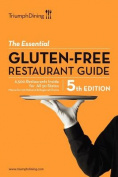 The Essential Gluten Free Resturant Guide