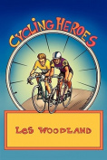 Cycling Heroes