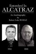 Entombed in Alcatraz