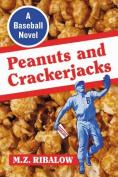 Peanuts and Crackerjacks