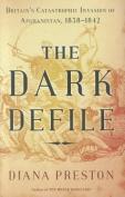 The Dark Defile