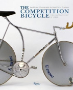 The Competition Bicycle