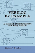 Verilog by Example