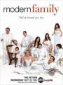 Modern Family: Season 2 [Region 4]
