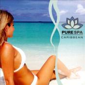 Pure Spa Caribbean