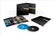Dark Side of the Moon [Experience Edition] [Digipak]