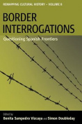 Border Interrogations
