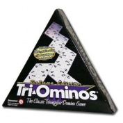 Tri-Ominos Deluxe Edition