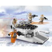 LEGO Star Wars 8083