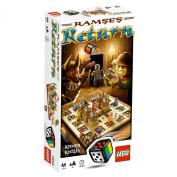LEGO Games 3855: Ramses Return