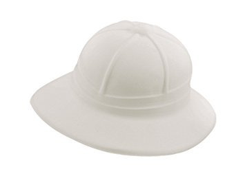 8cfac57274eb2 Pith Helmet Toys  Buy Online from Fishpond.co.nz