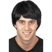 Guy Wig - Adult Fancy Dress