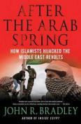 After the Arab Spring