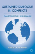Sustained Dialogue in Conflicts