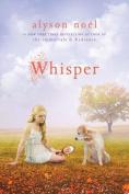 Whisper (Radiance (Quality))